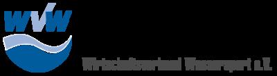 wvw_logo