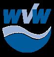 wvw_logo_ohneschrift